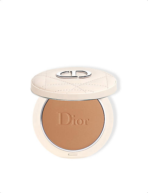 DIOR: Dior Forever Natural Bronze powder 9g