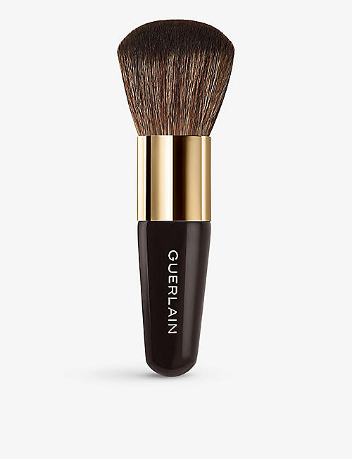 GUERLAIN: Terracotta powder brush