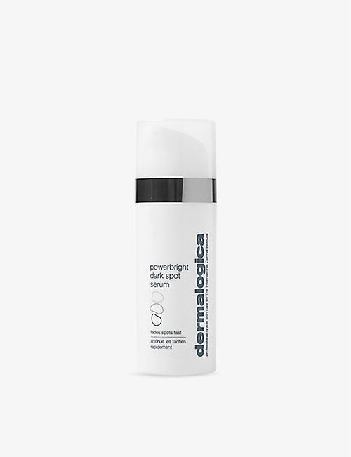 DERMALOGICA: PowerBright Dark Spot serum 30ml