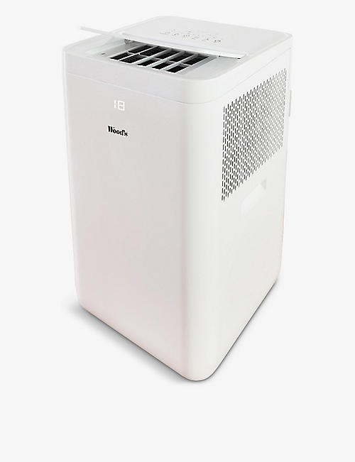 WOODS: Milan 9k air conditioner