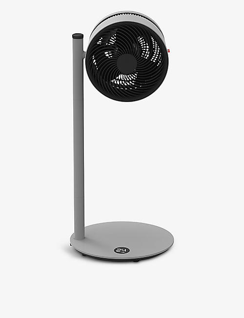 BONECO: Boneco F225 Fan with app control