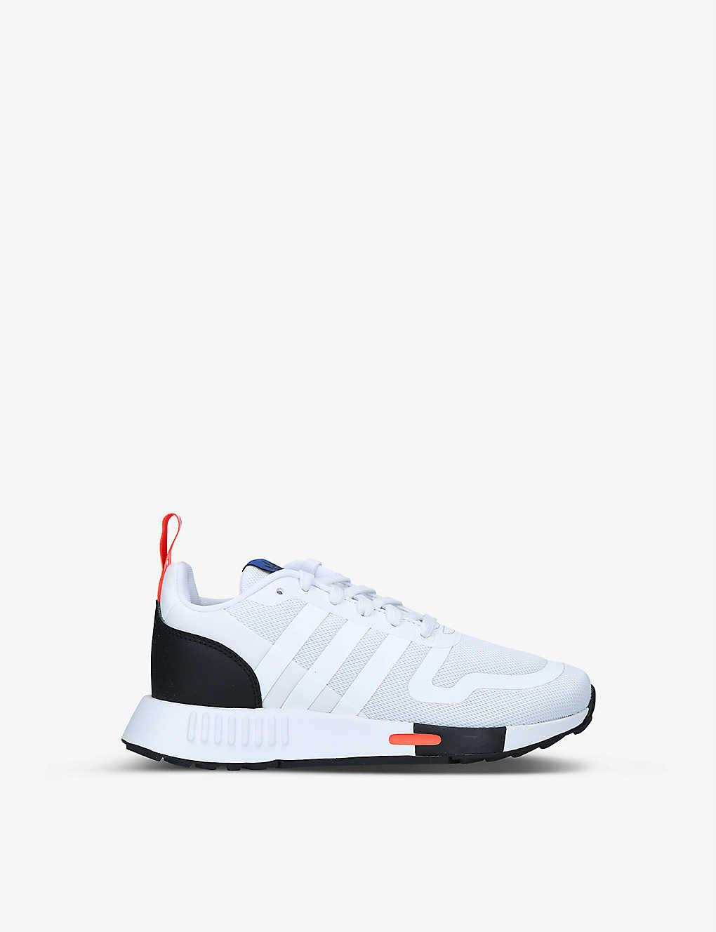 adidas trainers 9