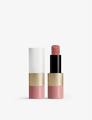 HERMES: Rosy Lip Enhancer 6g