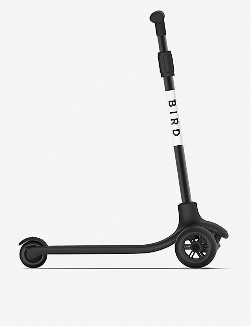 BIRD: Kids Birdie non-electric scooter