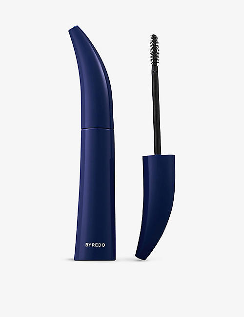 BYREDO: Tears in Rain waterproof mascara 14ml