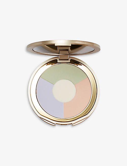 STILA: One Step Correct Brightening Finishing Powder 9.55g