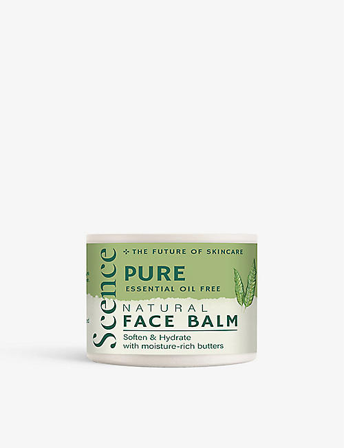 SCENCE: Pure face balm 35g