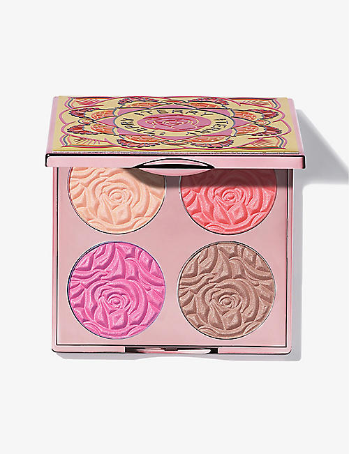 BY TERRY: Brightening CC limited-edition palette 9.2g