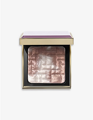 BOBBI BROWN: Highlighting limited-edition powder 8g