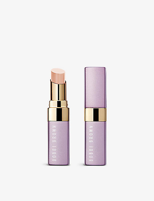 BOBBI BROWN: Extra limited-edition lip tint 2.9g