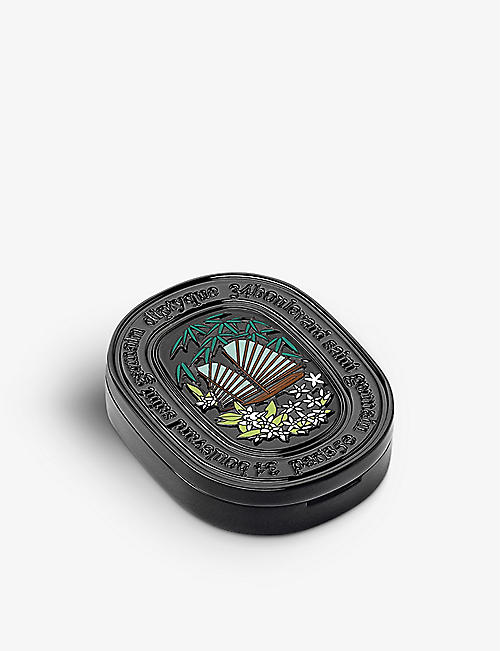 DIPTYQUE: Do Son limited edition solid perfume 3.6g