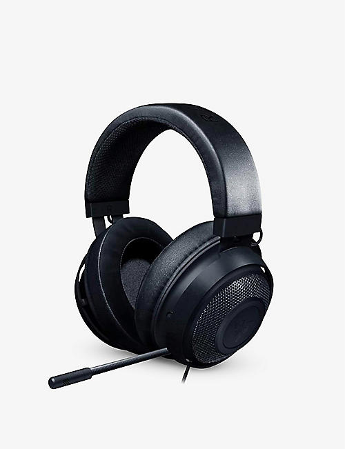 RAZER: Kraken V3 X gaming headset