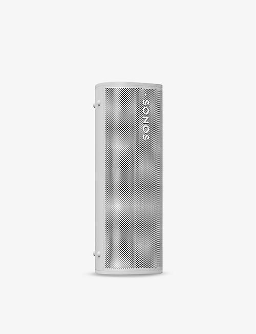 SONOS: Roam wireless portable speaker