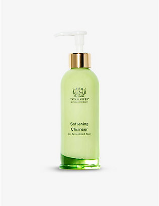 TATA HARPER: Softening cleanser 125ml