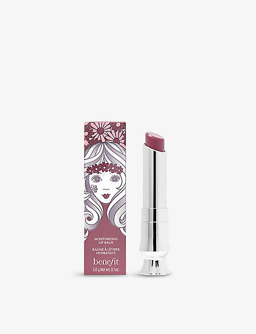 BENEFIT: California Kissin' ColorBalm lip balm 3g