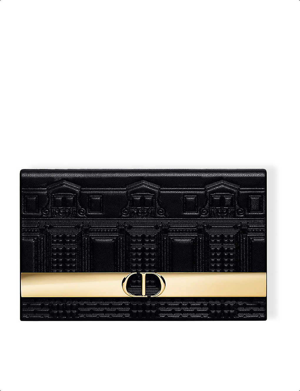 Dior Écrin Couture Limited Edition Eyeshadow Palette