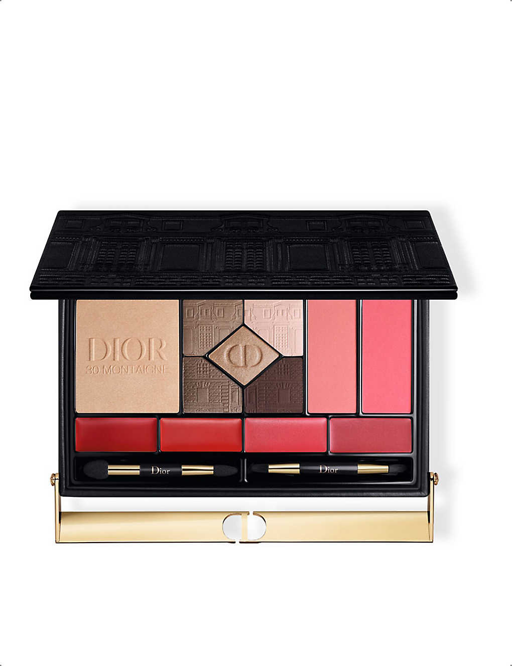Dior Écrin Couture Limited Edition Multi-Use Palette