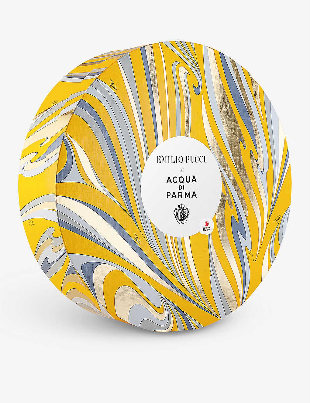 Acqua di Parma Advent Calendar 2021
