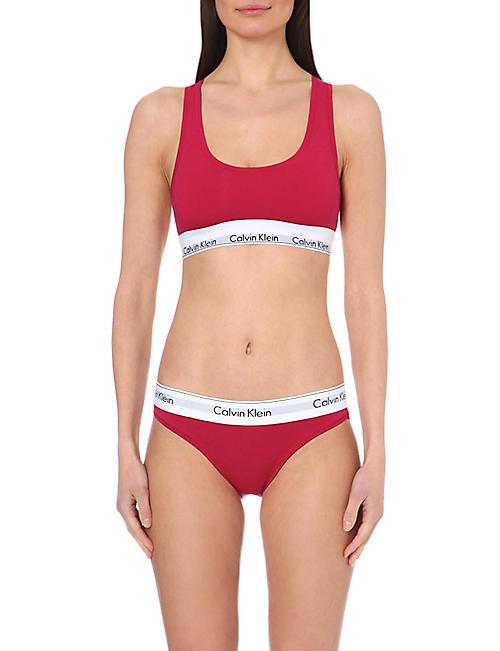3b4af5ff3c Lingerie sets - Lingerie - Nightwear   Lingerie - Clothing - Womens ...