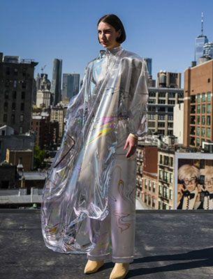 f6e9ffd4ce3a3c Designer Fashion, Accessories & More - Shop Online at Selfridges