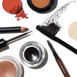 MAC - Beauty - Selfridges   Shop Online