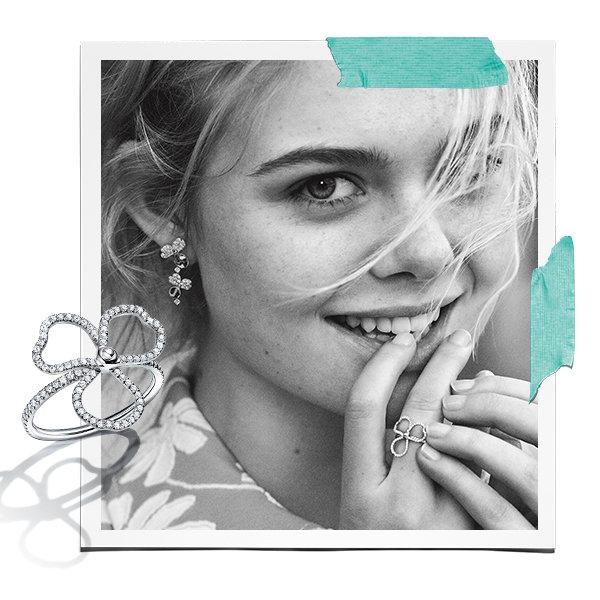 6d928364d1eb Tiffany   Co - Necklace